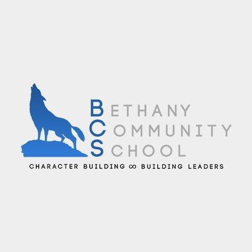 Bethany Community School