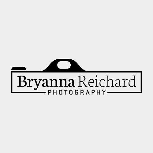 Bryanna Reichard Photography