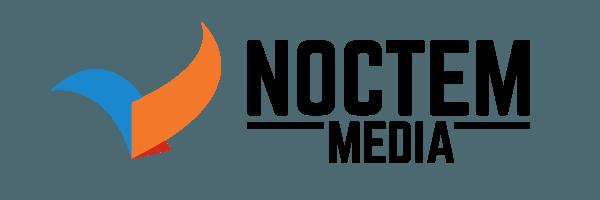 Noctem Media