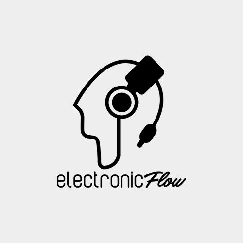 Electronic Flow