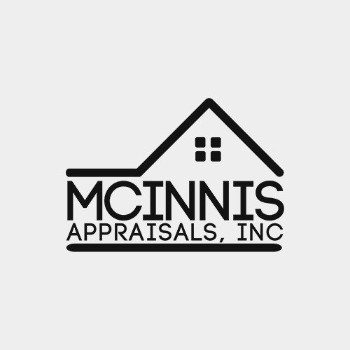 McInnis Appraisals
