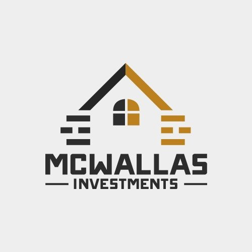 McWallas Investments