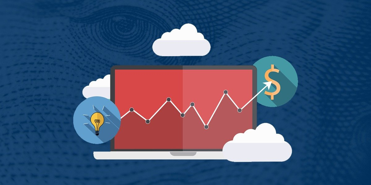 return on investment and how much it costs to hire a web designer