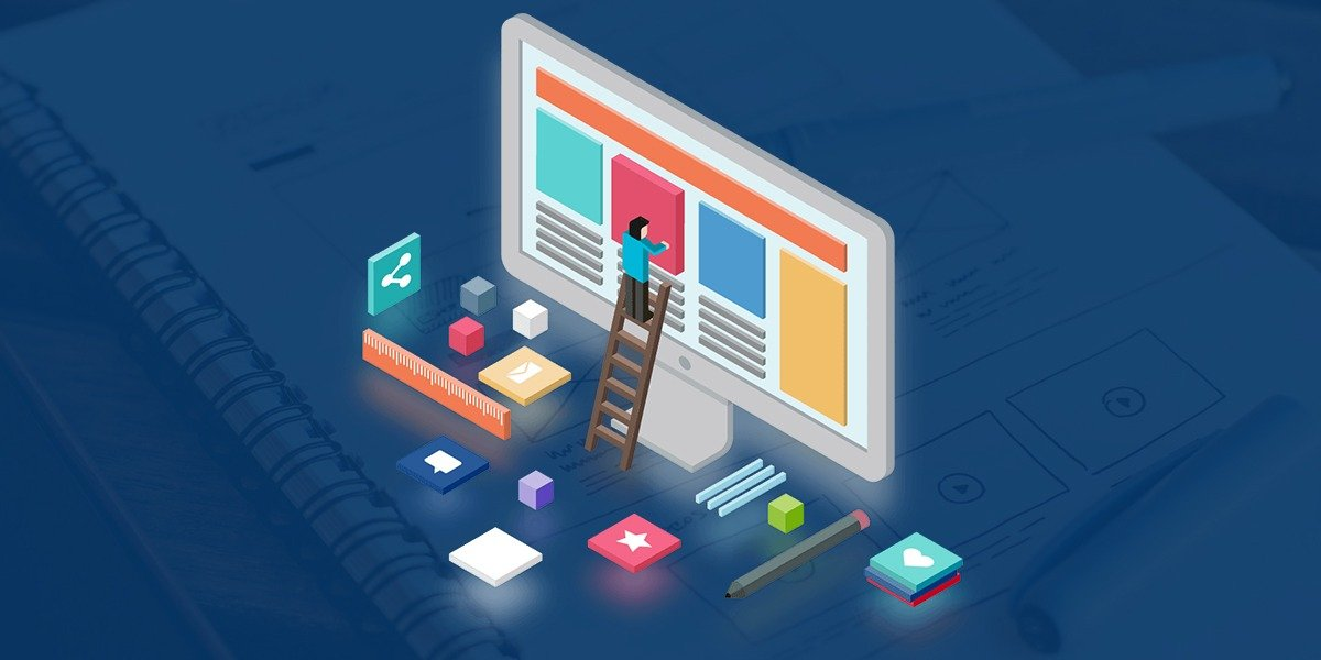 the benefits of hiring a web designer