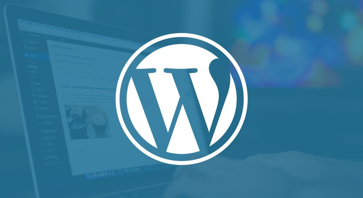 WordPress benefits and why it can make your life easier.